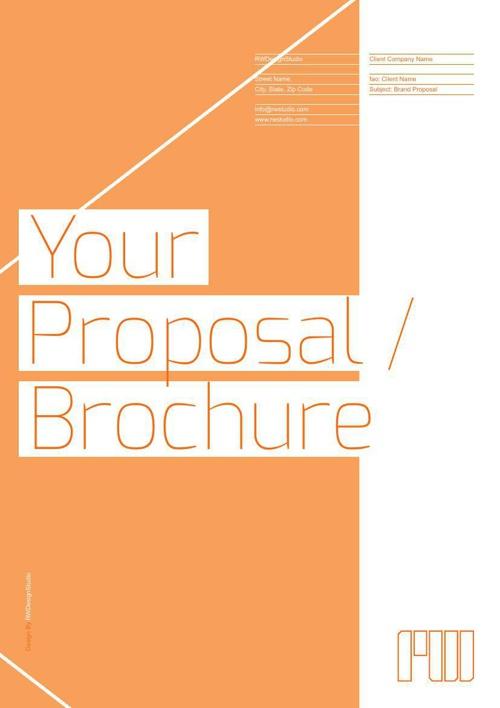 1 .Proposal_A4