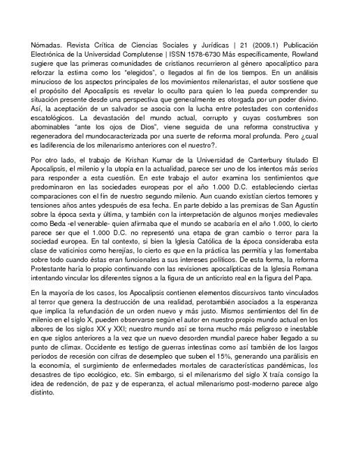 Lectura 16.2