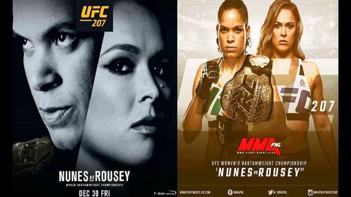 UFC 207 UFC 207 Live UFC 207 Stream UFC 207 Online UFC 207 P