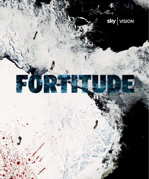 Fortitude Sky Vision
