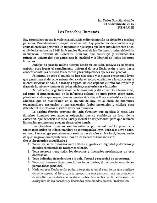 9)2468 Ian González 2B-6Argumentativo