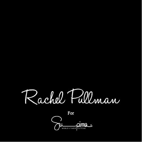 Rachel Pullman