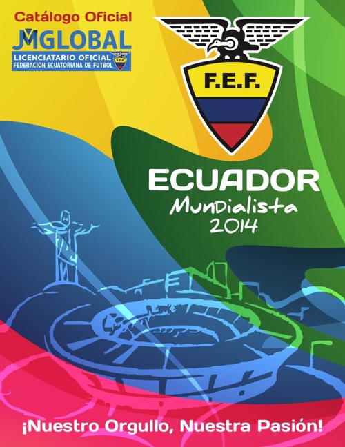 CatálogoDeProductos_FEF updated jan 21 2014