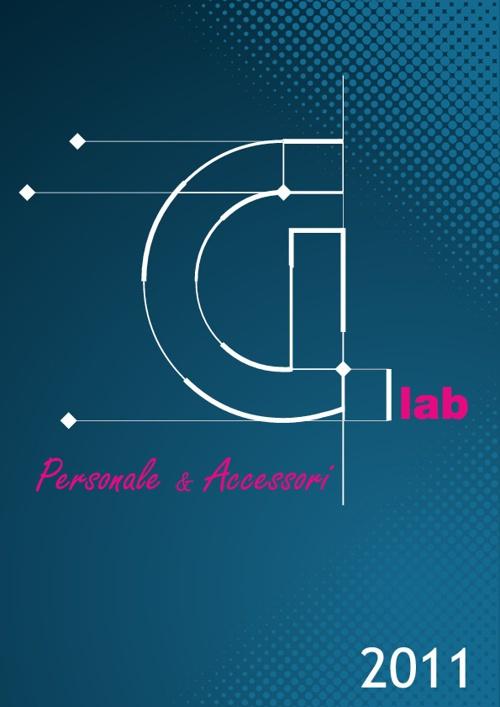 Gadget Lab - Personale & Accessori