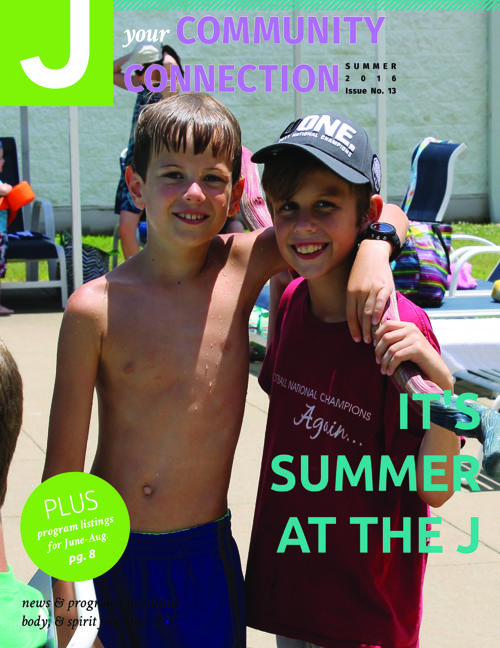 JCC_Summer16Newsletter