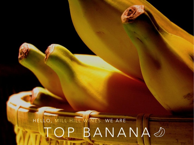 topbanana4u.com