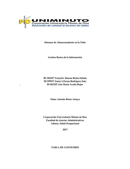RGH-LS19-05SISTEMASDEALMACENAMIENTOENLANUBE