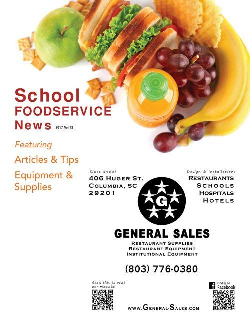 GenSales_School_2017