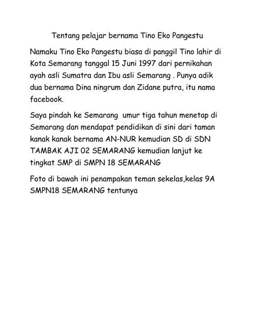 Tentang pelajar bernama Tino Eko Pangestu.pdf