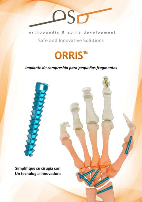 30_21_ORRIS_ES_4P_SIFUENTES