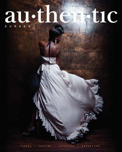 AUTHENTIC DURBAN_ MAGAZINE