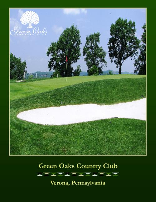 GOCC Brochure