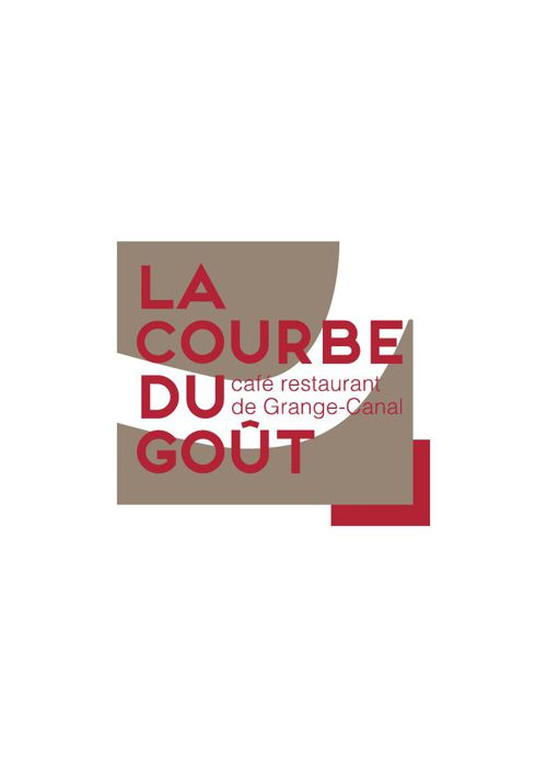 Carte-menu-lacourbe