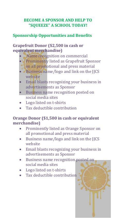 Sponsorship Brochure_2JJCS