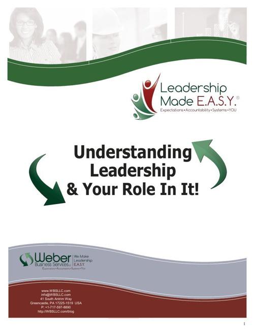 2014_LME_Session1_Leadership_FINAL_wEIAssessment_NoEIAssessment