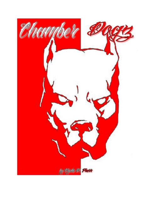Chamber Dogz