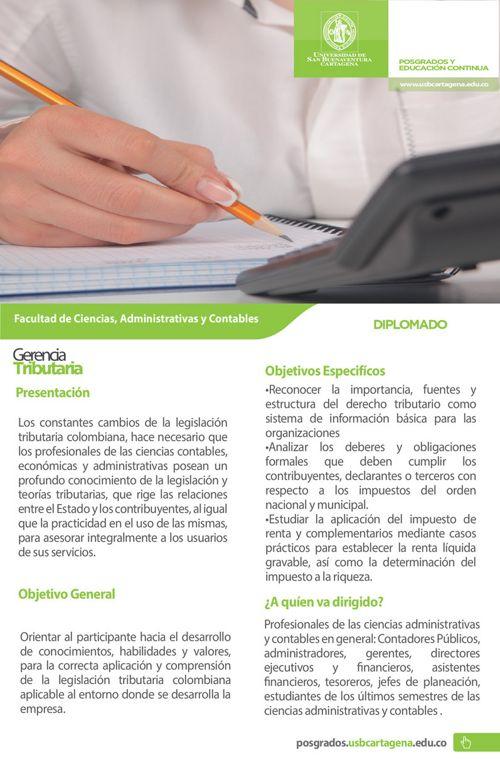 Diplomado_Gerencia_Tributaria 2