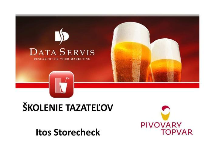 Prezentace ITOS_OFF