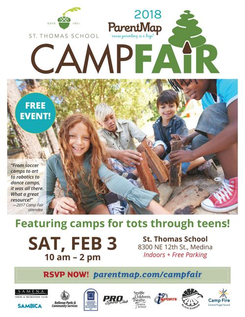 2018 Camp Fair flyer_STS