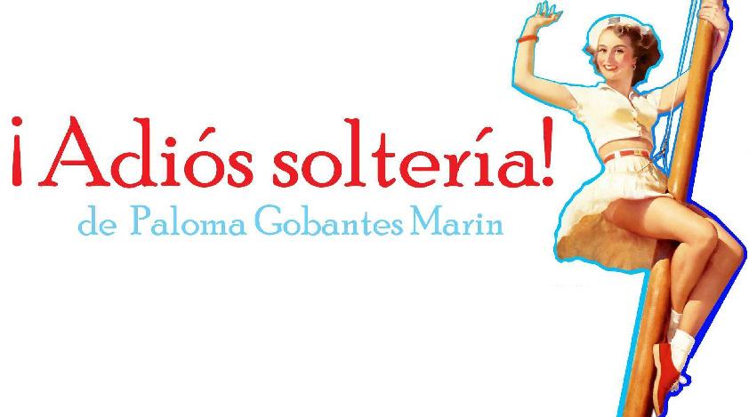 Despedida de soltera Paloma Gobantes