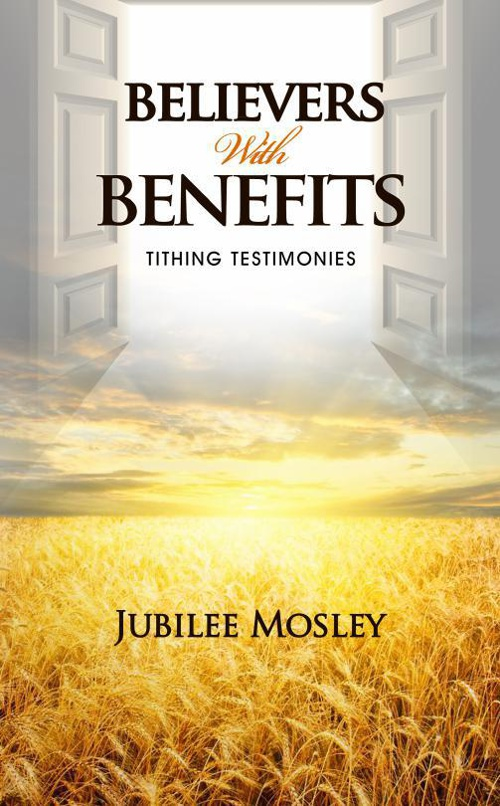 BELIEVERS WITH BENEFITS
