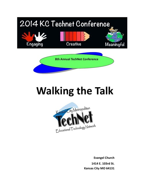 2014 Conference Program
