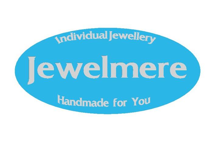 Jewelmere