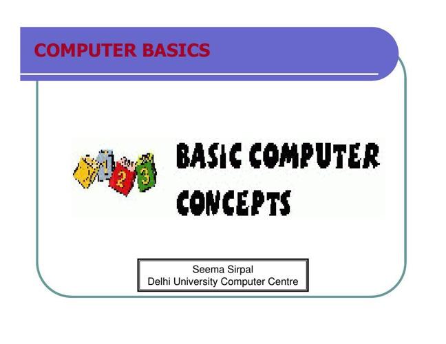 Computer-Basics--computer_basics2