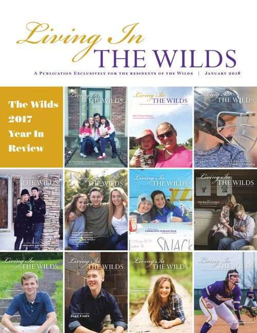 Copy of Jan_2018_Living_In_The_Wilds