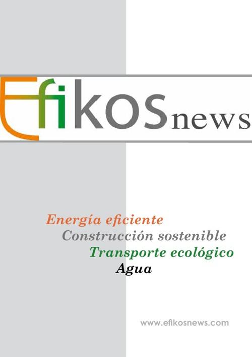 EfikosNews