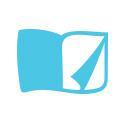 flip_avatar