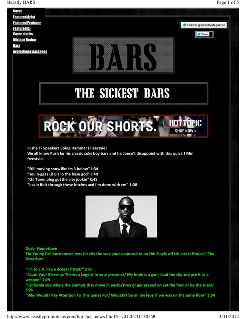 www.beastlypromotions.com_hip_hop_news.html_r=20120231130550