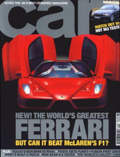 CAR_magazine_UK_September_2002