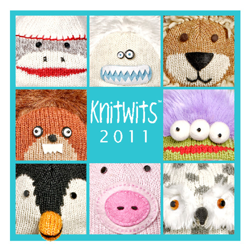 Knitwits 2011