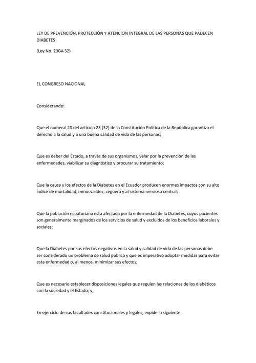 LEY-DE-PREVENCION-PROTECCION-Y-ATENCION-INTEGRAL-DE-LAS-