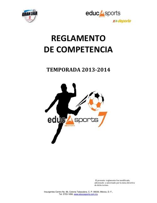 REGLAMENTO_EDUCASPORTS
