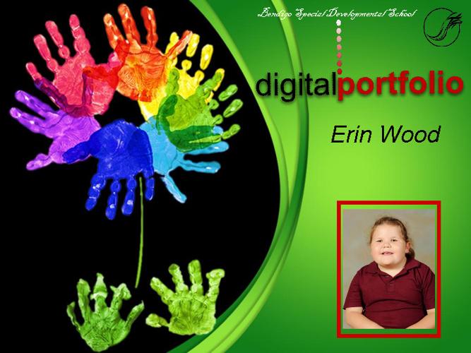 Erin 2012
