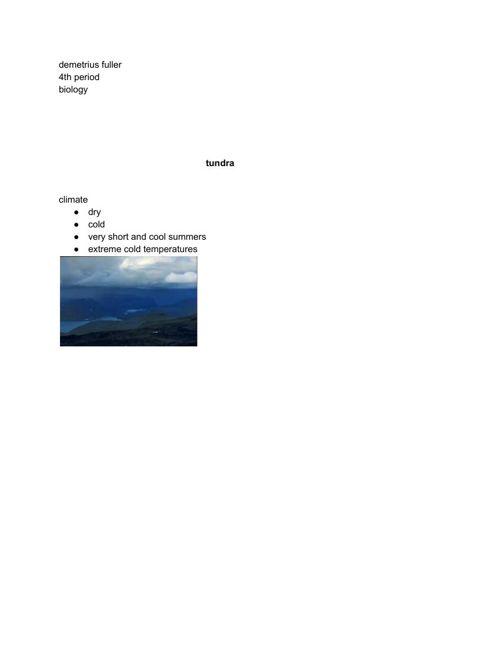 demetriusfuller (1)