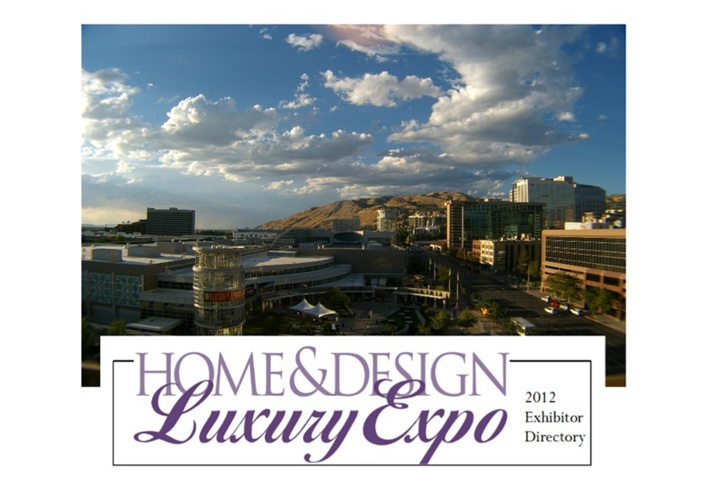 Home & Design Luxury Expo