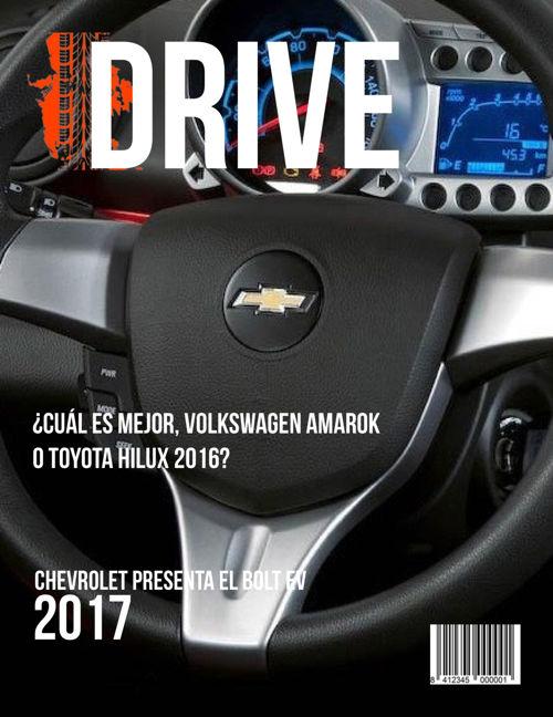 Revista Gerardo Silva