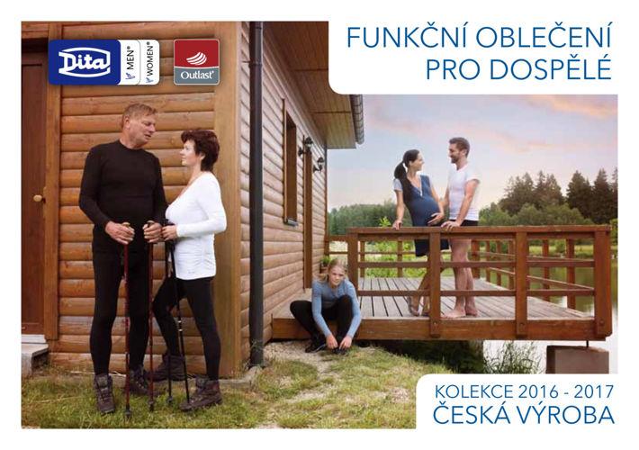 DITA-Katalog-PRO-DOSPELE-8-2016-fin