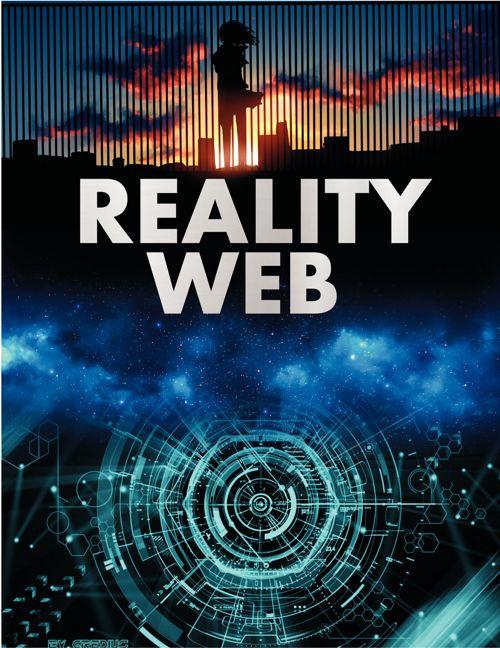 REALITY WEB