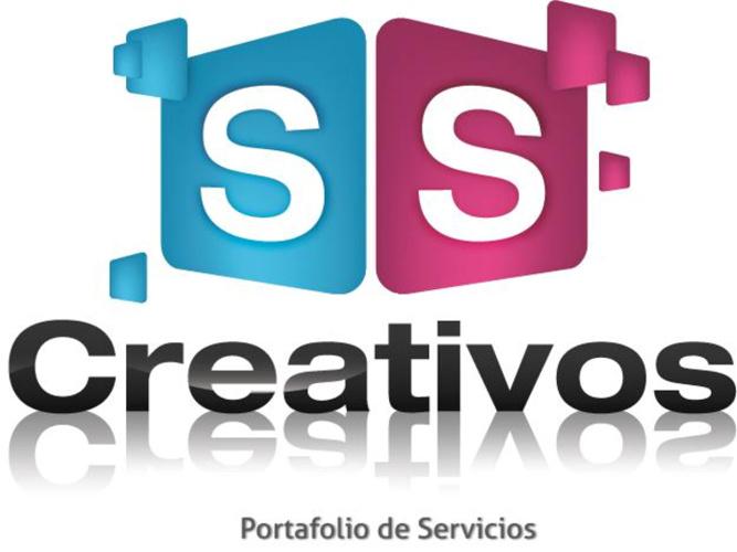 SS Creativos
