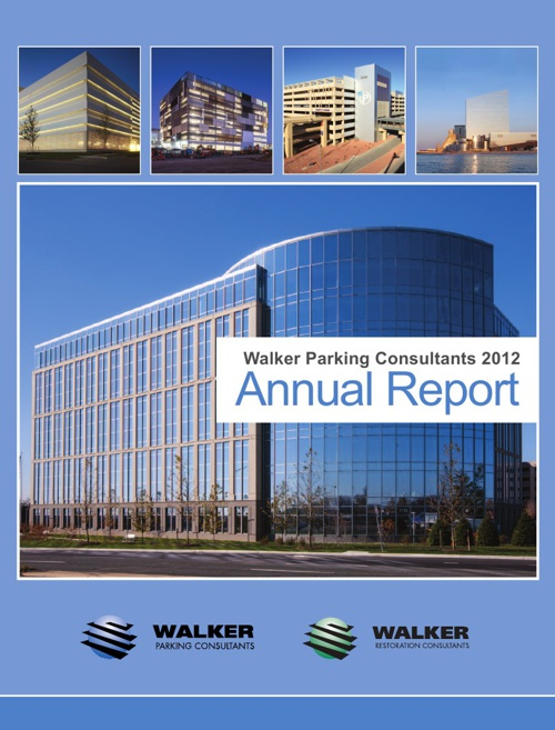 Annual Report Rough