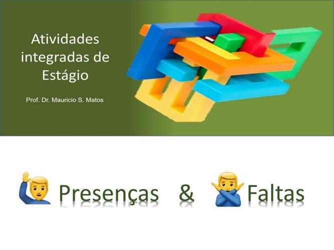 2017-AIE-CONTROLE DE PRESENCAS E FALTAS