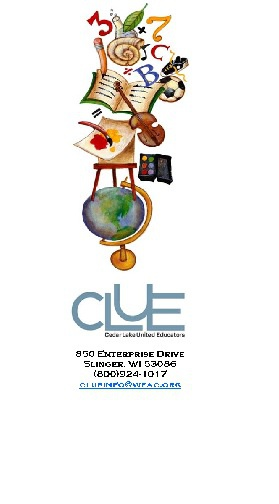 Copy of 2012-2013 CLUE IPD CATALOG