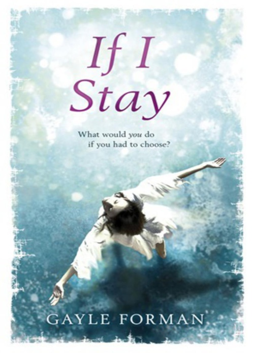 1 If I stay