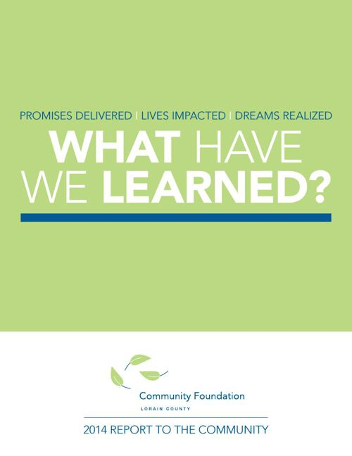 2014 Annual Report Online