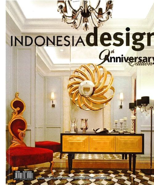 IndoDesign2