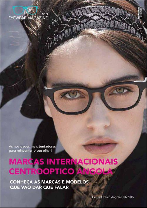 Eyewear_MAG03